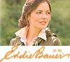 Eddie Bauer - Outdoor Freizeitbekleidung