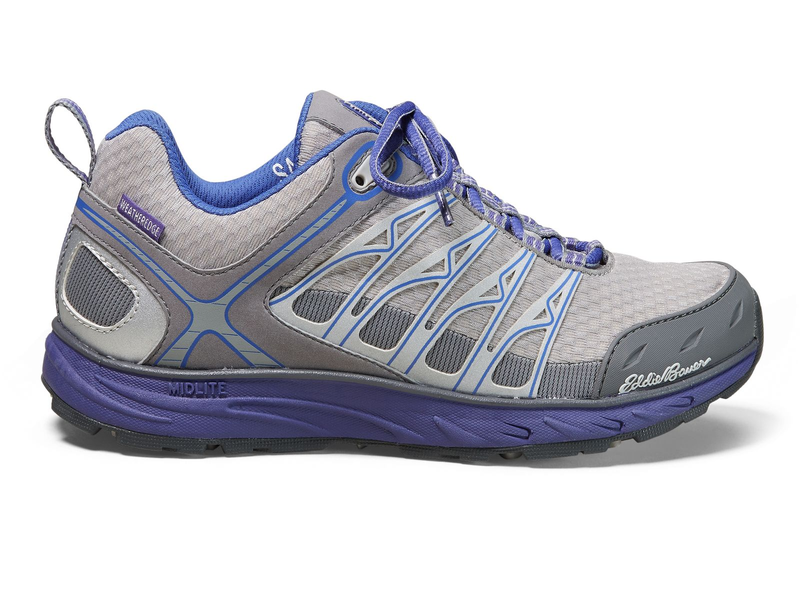 Eddie Trail Bauer Highline Trail Eddie Pro Outdoorschuh 45d569