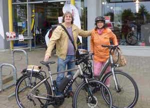 Gewinner Thomas K. aus Bremen